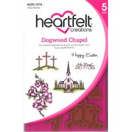 3776-hcpc- heartfelt kirke