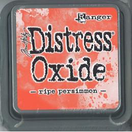 154124 Ripe Persimmon Oxide