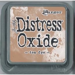 160425 Tea Dye Oxide TDO 56270