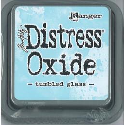 169037 Tumbled Glass TDO 56287