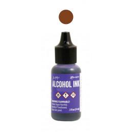 Tal 59448 Sepia Alcohol Ink