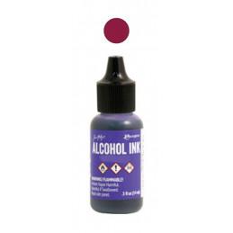 Tim 21995 Cranberry Alcohol...
