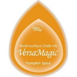 GD-000-061 Pumpkin Spice