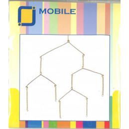 39001 Mobile ophæng