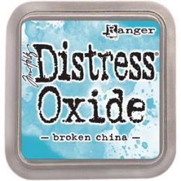 155899 Broken China TDO 55846