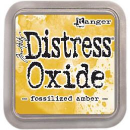 156299 Distress oxide...