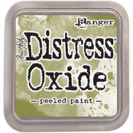 392402 Distress oxide...