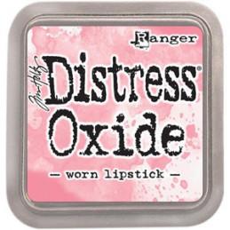 160536 Worn Lipstick TDO 56362
