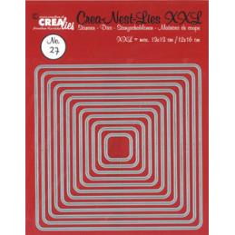 Crea-Nest Lies XXL Nr 27