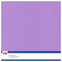 LKK-SC 17 Lilac 30,5 x 30,5...