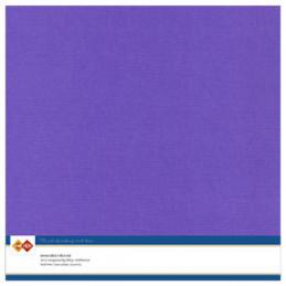 LKK-SC 18 Violet 30,5 x...