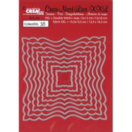 Crea-Nest Lies XXL Nr 38