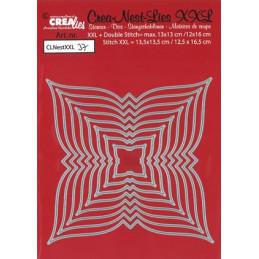 Crea-Nest Lies XXL Nr 37