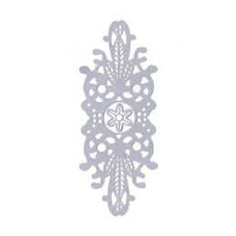 62 Antik Antik sølv pynt
