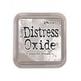 162865 Pumice Stone Oxide
