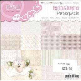 PMPP10005 Karton blok 15 x...