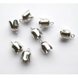 12296-9601 Brass Bell 6mm,