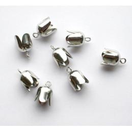 12296-9603 Brass Bell 8mm