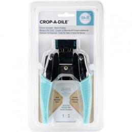 660898 Crop-ADile