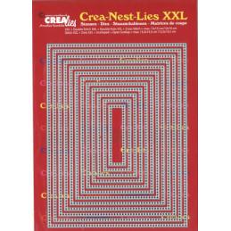 XXL 83 Crea Lies