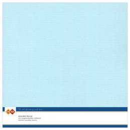 LKK-SC 27 Babyblå 30,5 x...