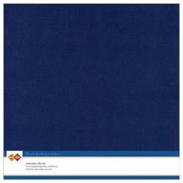 LKK-SC 30 Mørkeblå 30,5 x...