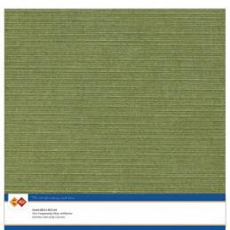 LKK-SC 41 Moss-grøn 30,5 x...