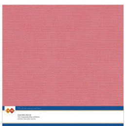 LKK-SC 42 Flamingo 30,5 x...