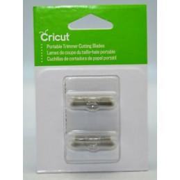 2002675 Knive til Cricut...