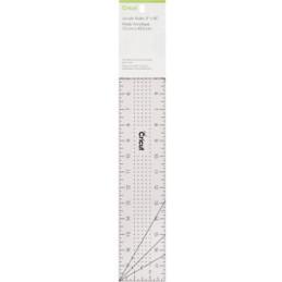 2005302 Acryl Ruler 75 x...