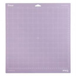 2003920 Cricut FabricGrip