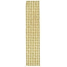 17110 Guld perler