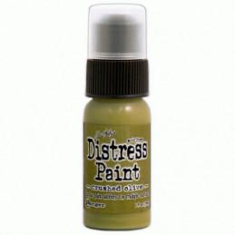 tdd38504 dabber-crushed-olive