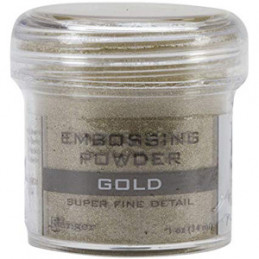 EPJ 36678 Embossing Powder...