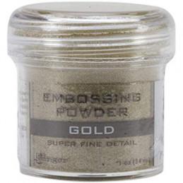 EPJ 37408 Embossing powder...