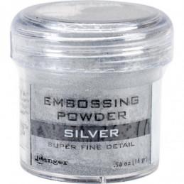 EPJ37415 Embossing Powder...