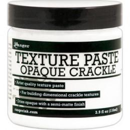 INK 44444 Texture opaque paste