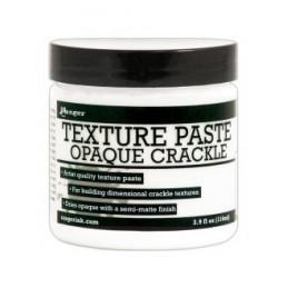 INK 57505 Texture paste...