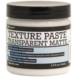 INK 44727 Texture paste...