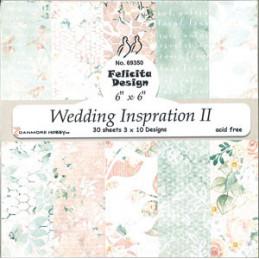 69350 15 x 15 Wedding 2