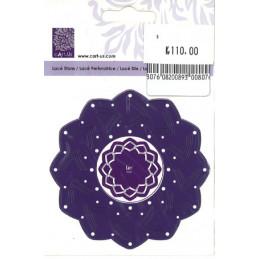 115639-5505 Lace cart-us