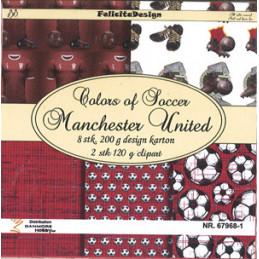67968-1 Manchester 13,5 x 13,5