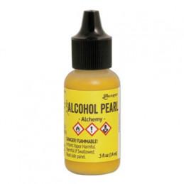 TAN 65050 Alchemy Alcohol...