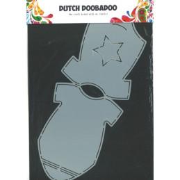 470,713,595 Dutch Doobadoo