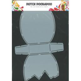 470,713,597 Dutch Doobadoo