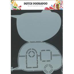 470,713,601 Dutch Doobadoo