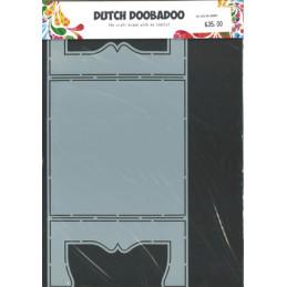 470,713,608 Dutch Doobadoo