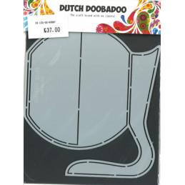470,713,695 Dutch Doobadoo