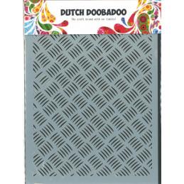 470,715,015 Dutch Doobadoo