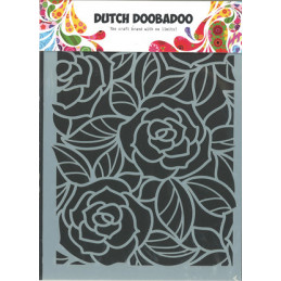 470,715,023 Dutch Doobadoo